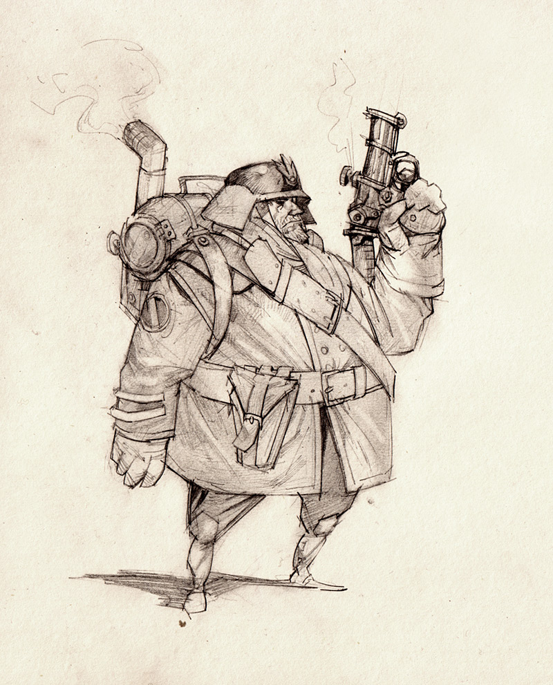 fat_soldier.jpg