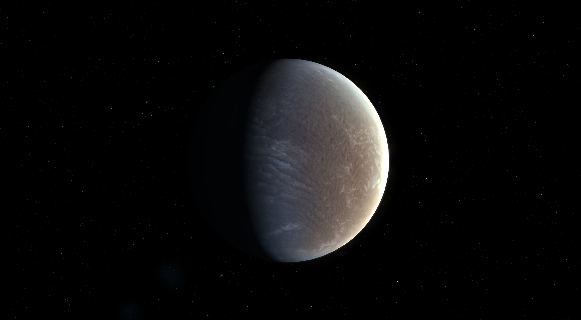 New Barren Planet Texture Image Sins Of The Prophets Mod For Sins