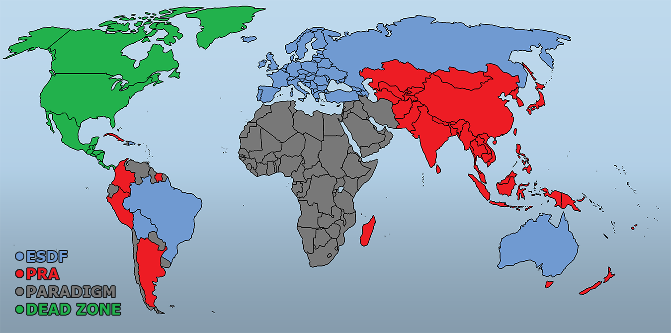 World map image agsa mod for cc yuris revenge mod db world map embed share view previous next gumiabroncs Image collections