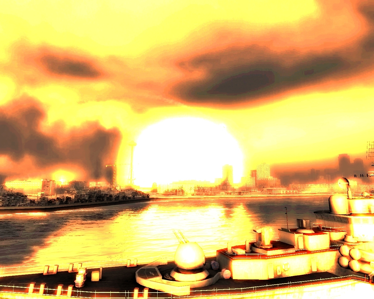 No hope mod for world in conflict mod db gumiabroncs Choice Image