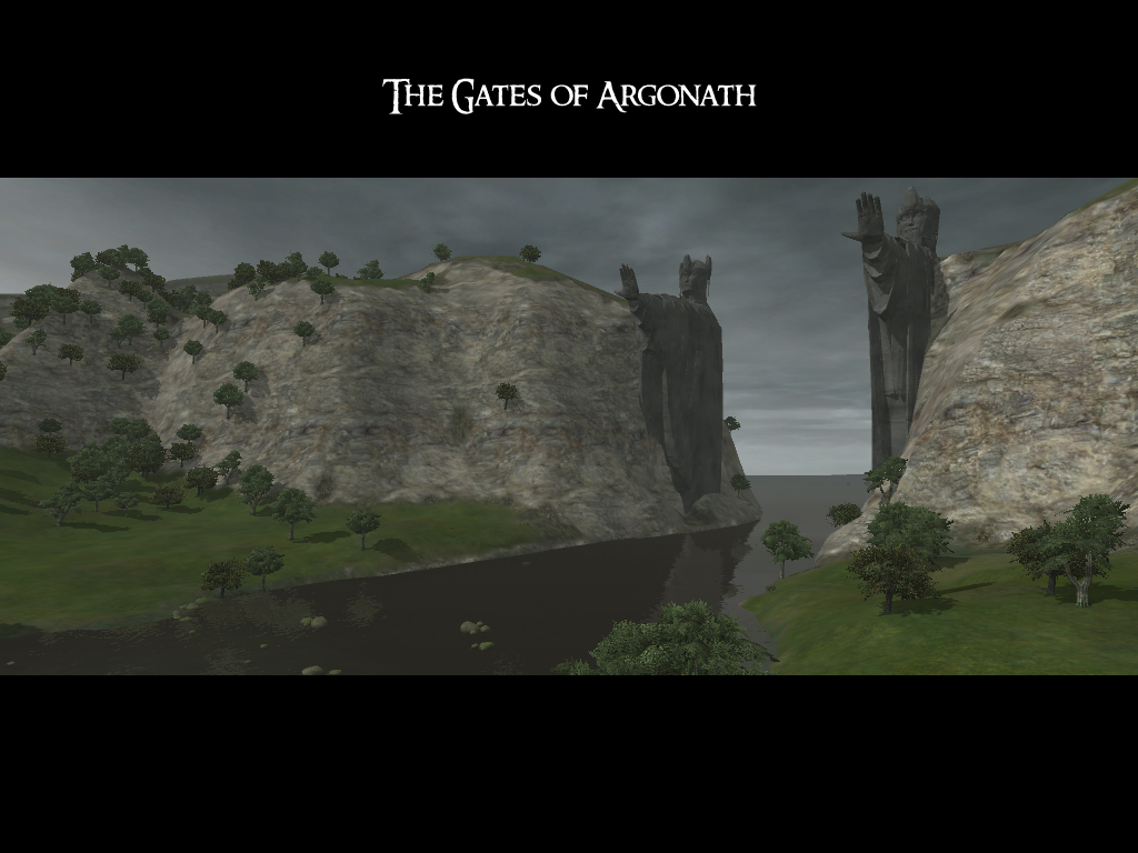 the third age Play more games like the lord of the rings: the third age in the action, adventure, emulator, and gba gaming categories this game has a rating of 62 out of 100 based on 13 user ratings this game has a rating of 62 out of 100 based on 13 user ratings.