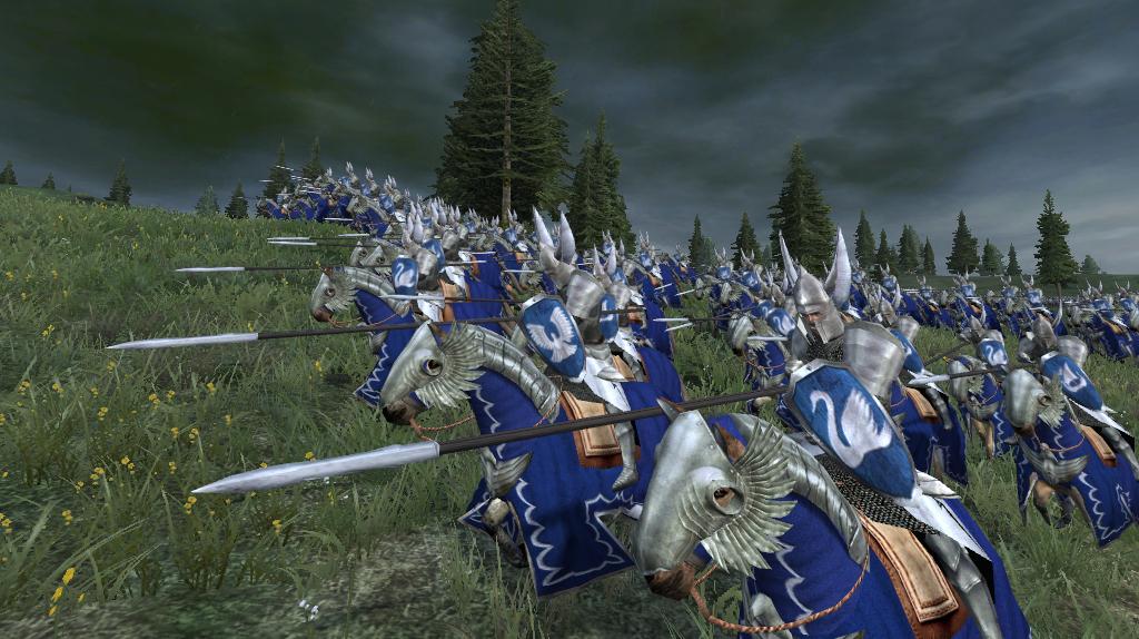 medieval total war 2 crack 1.3