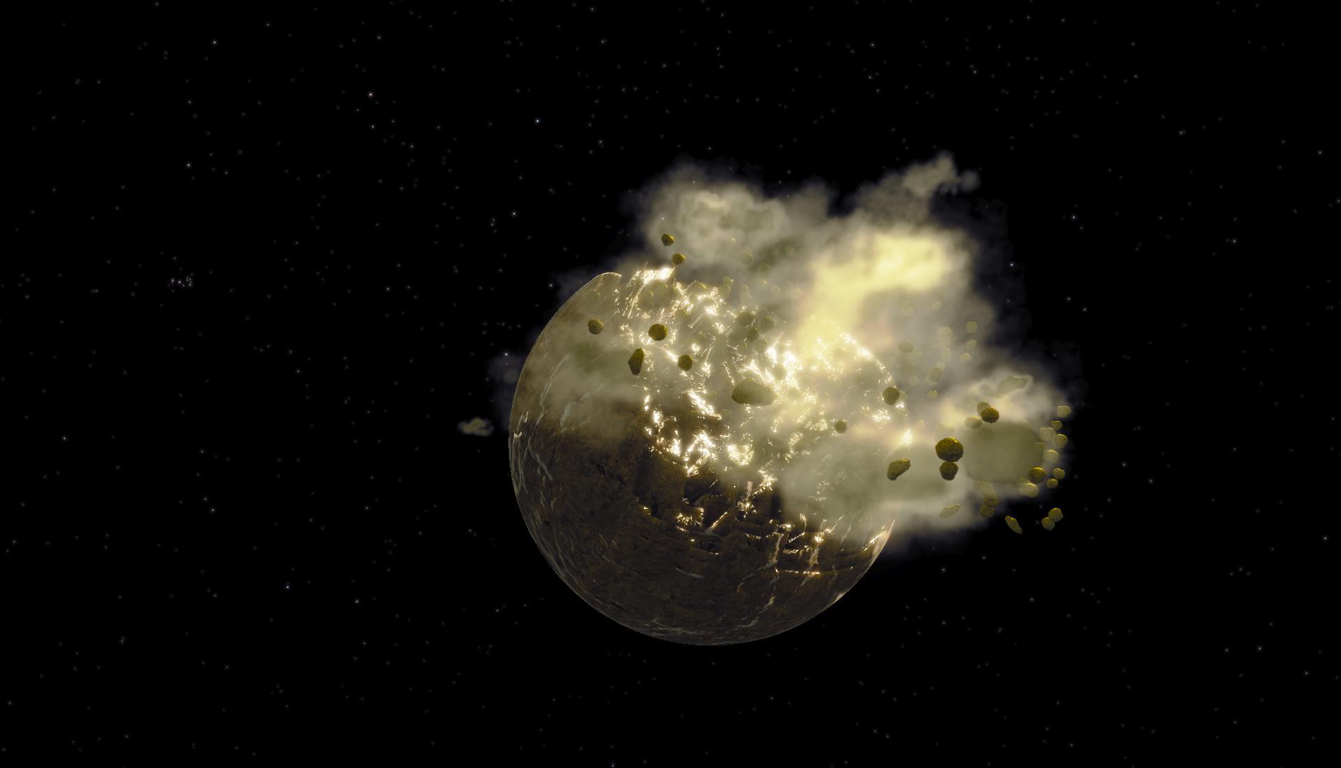 Protéger la Lune [Time Trap] [LIBRE] Editor_2009-04-15_01-54-08-29