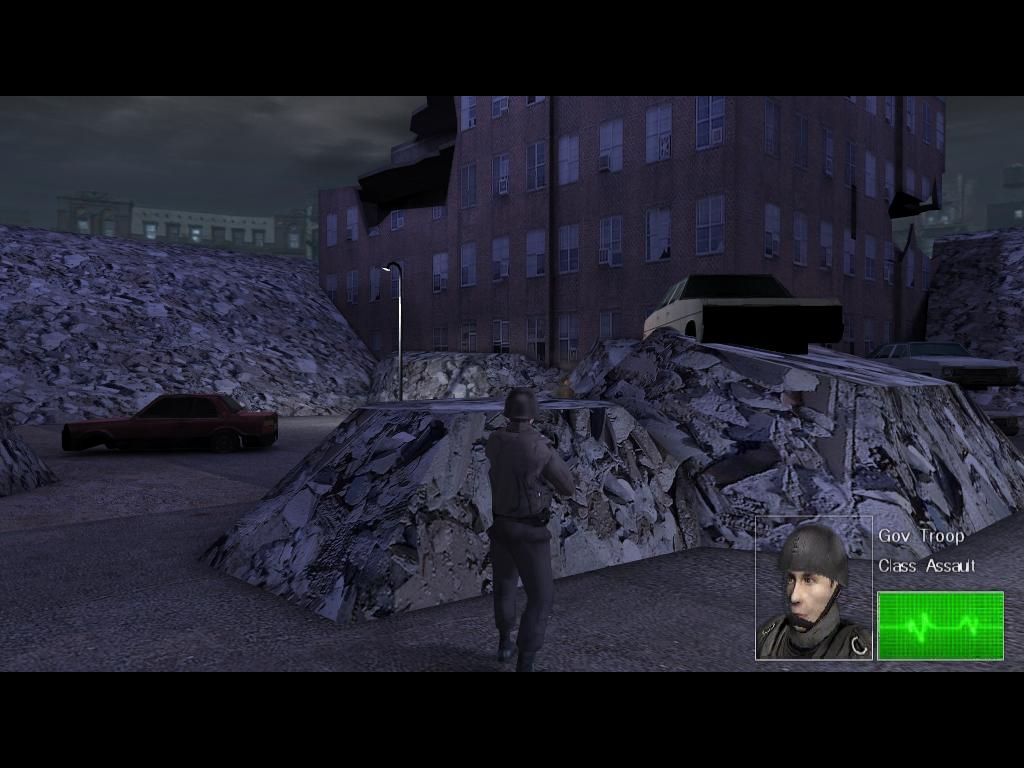 Макс пейн игры в подъезде часть 2