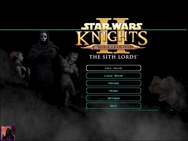 Star wars knights of the old republic 2 darth nihilus images - send picture from gallery snapchat android update