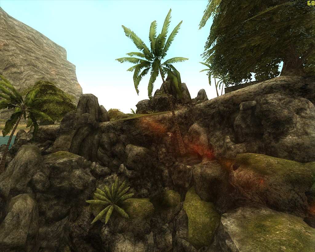 Download Folder Models Gta San Andreas Pc Full Version