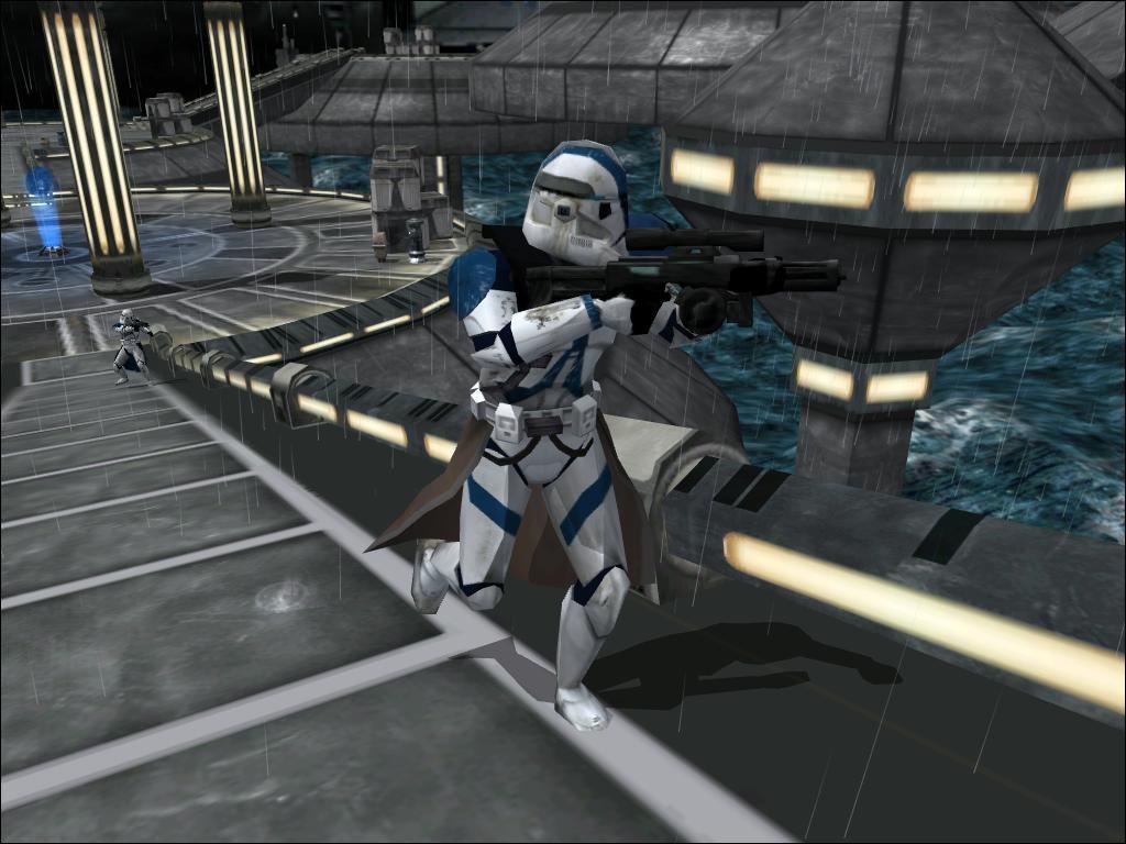star wars battlefront 2 conversion pack 2.2