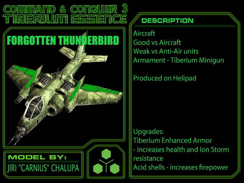 Manual_ForgottenThunderbird.jpg