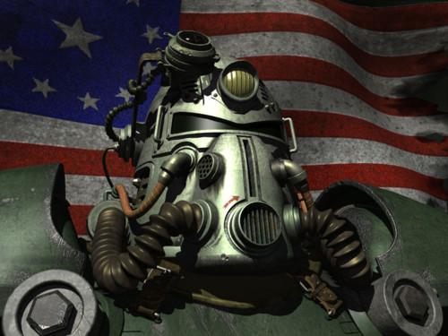 http://media.moddb.com/images/mods/1/12/11514/fallout_2.jpg