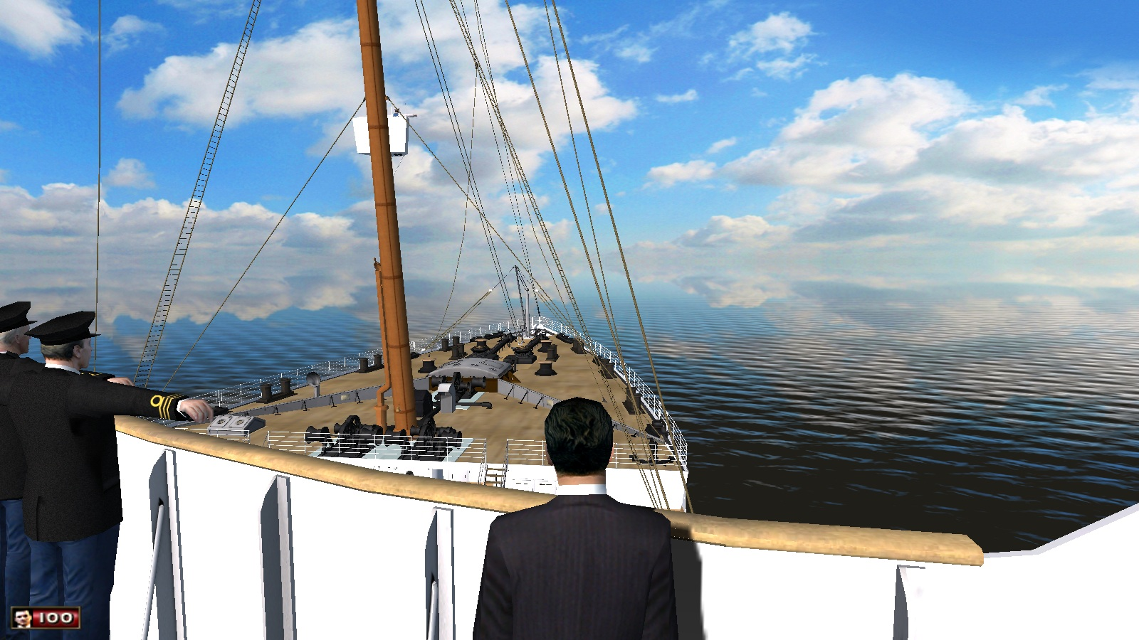 Hidden titanic game free download