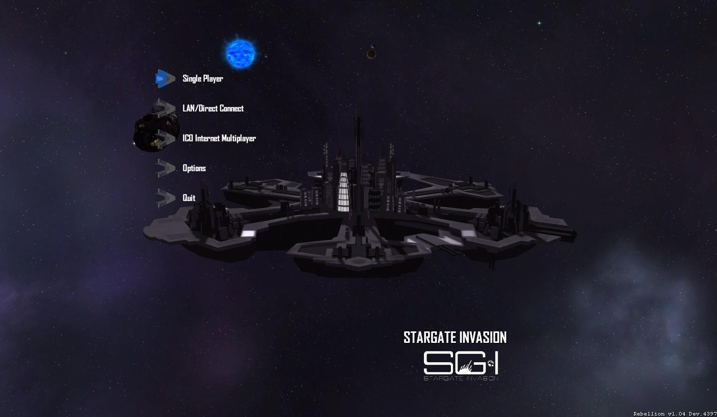 star trek armada 3 final frontier build guide