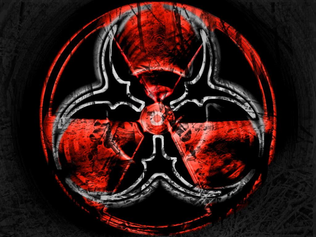 Logo image - S.T.A.L.K.E.R. Infested City Mod for S.T.A.L.K.E.R. ...