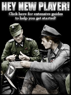 Click Here For New User Guides!