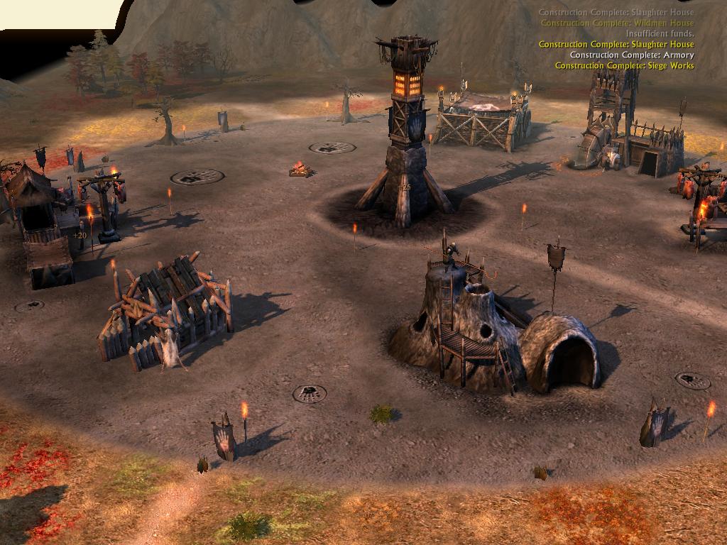BFME_1_Isengard_fort.jpg