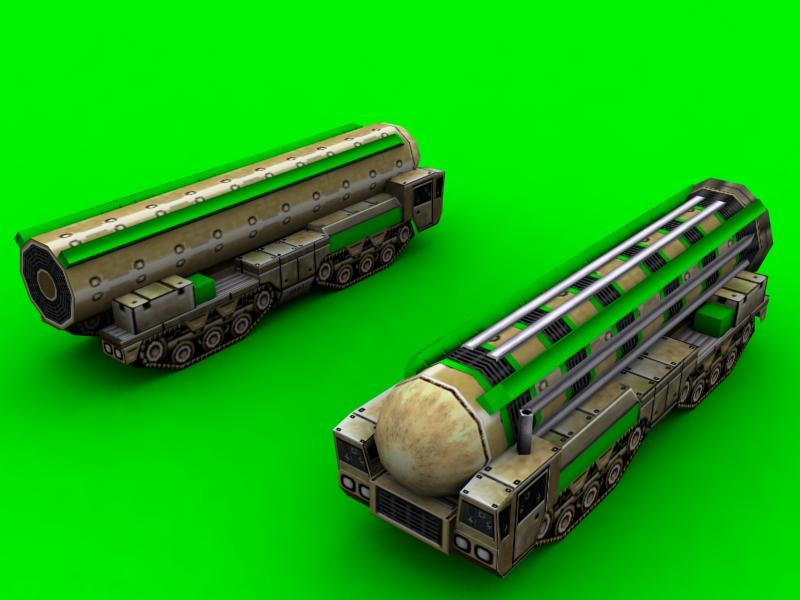 Cluster_Cookie_Missile_Launcher_Render.jpg