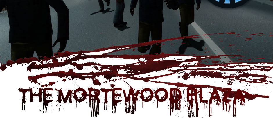 Mortewood Plaza Header