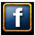 Tidal Wars Facebook Fanpage