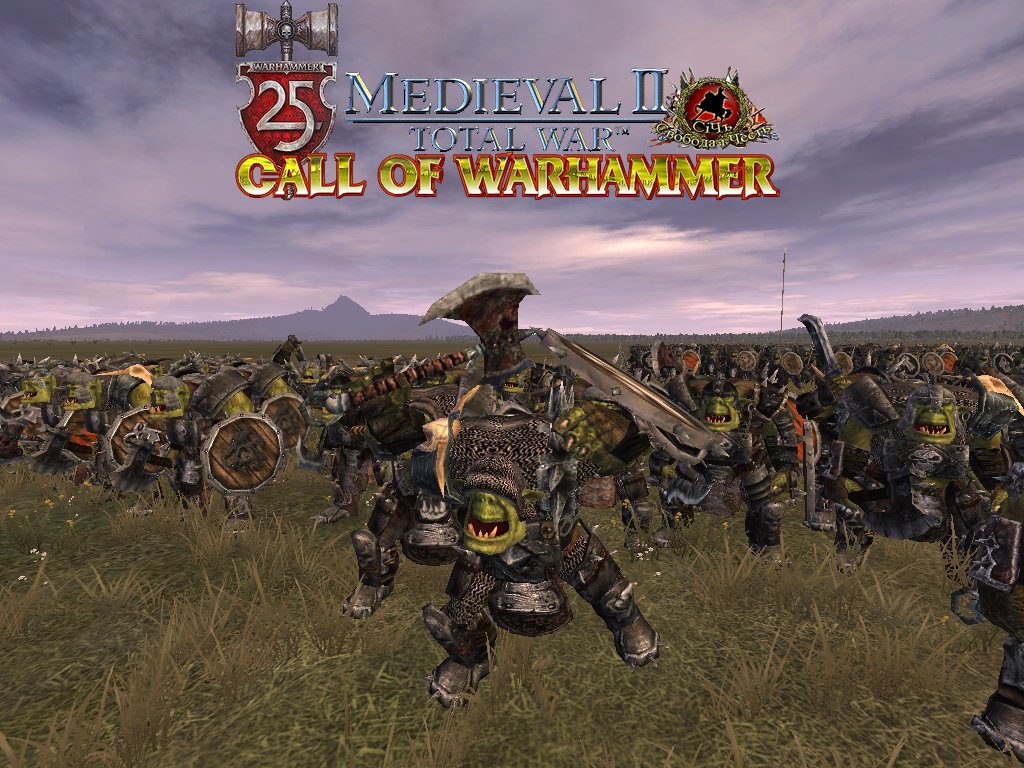 how to add mods to total war warhammer