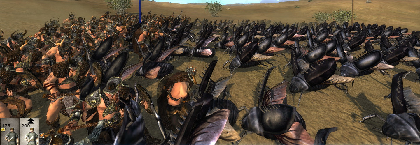 Empire: Total War 1. 6 Incl All DLC torrent from TorrentR. . Eu Empire: P