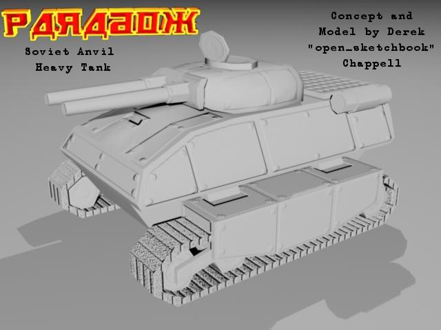 Soviet_Heavy_Tank_Normals_Release_Render