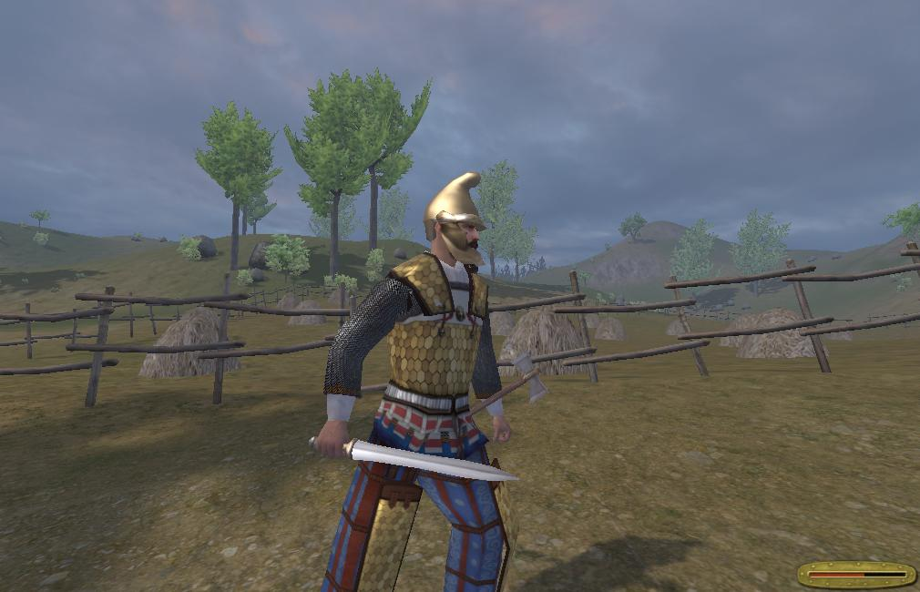 essay on logic mount and blade Nuuvem is the provider of this service and directly responsible for the offers and transactions on this site, in accordance with applicable law.