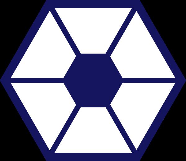 CIS symbol