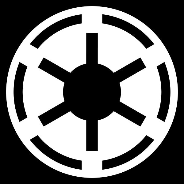 Republic Symbol Image Star Wars Supreme Commando Mod For Half