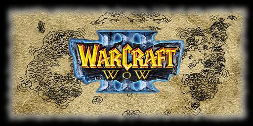Warcraft iii world of warcraft mod mod db gumiabroncs Choice Image