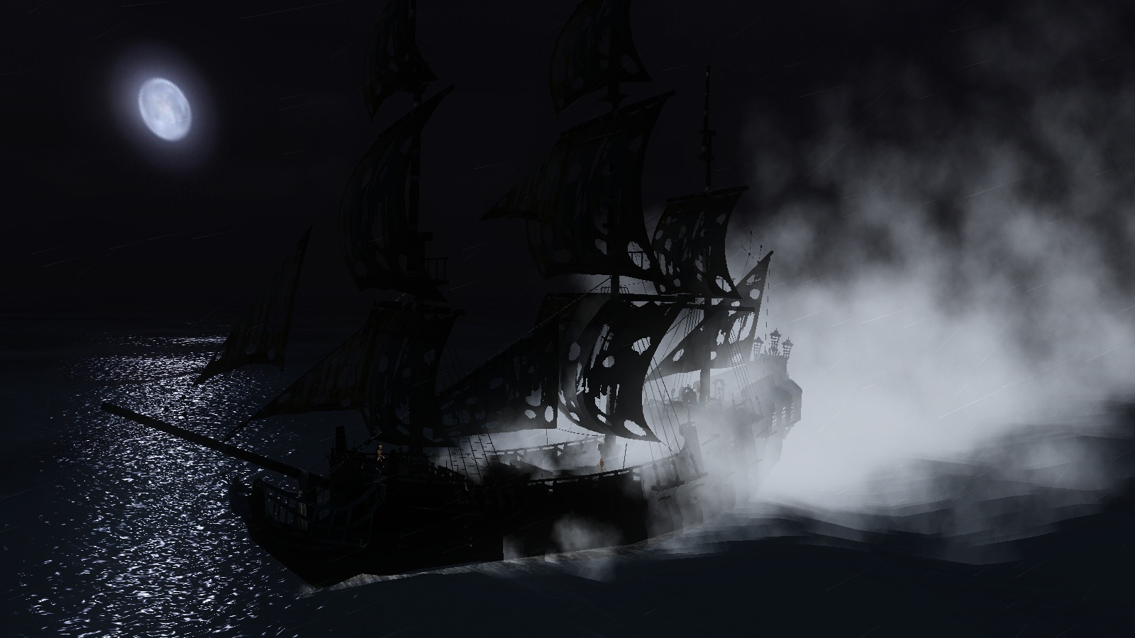pirates of the caribbean new horizons download