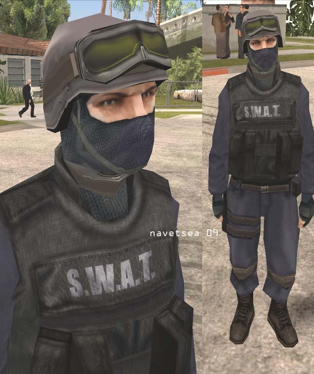 Gta 4 Vehicles Img For Backup Mod: CJSkinTweak512 Mod For Grand Theft Auto: San