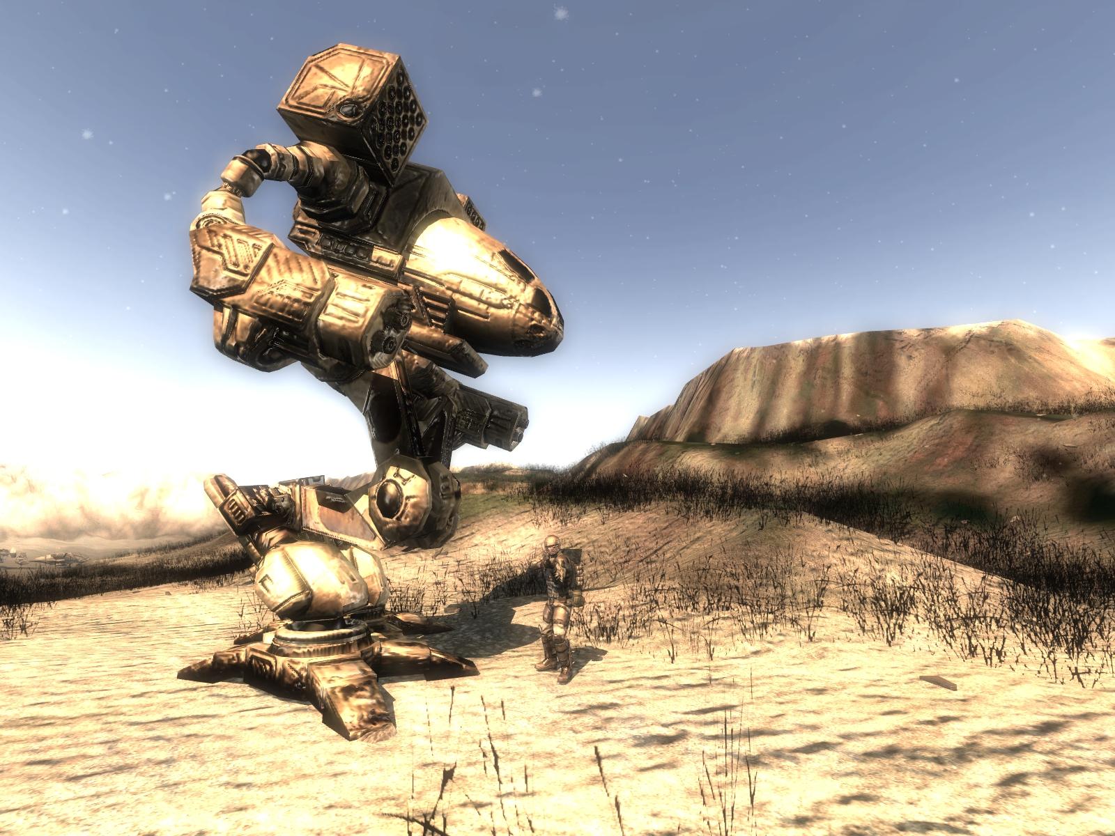 Enemy Territory Quake Wars Моды