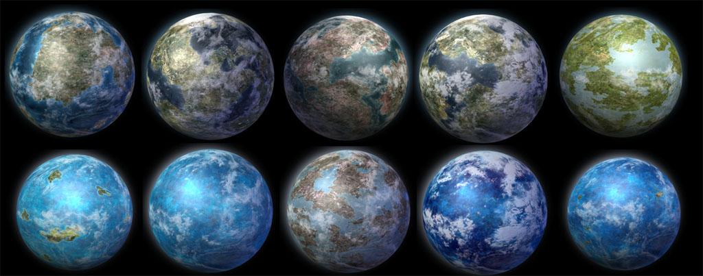 war planets - photo #12
