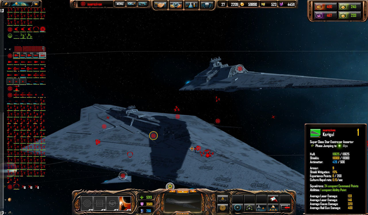 Star Wars Rebellion Pc Download Games Crack Free Full