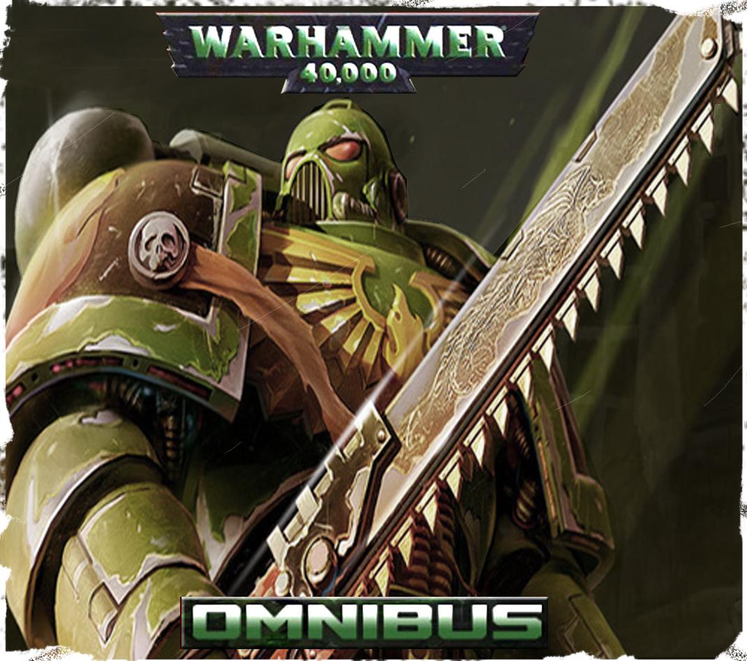 Omnibus mod for Alien Swarm - Mod DB