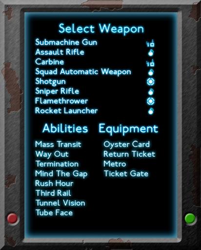 weaponsui.jpg