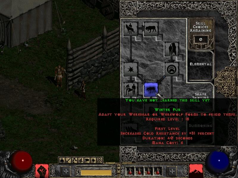 Diablo 2 Lod Patch 1.13 - clothesfreeware