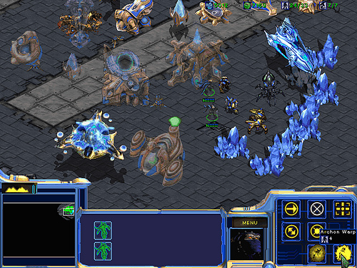 sc2 how to add friends