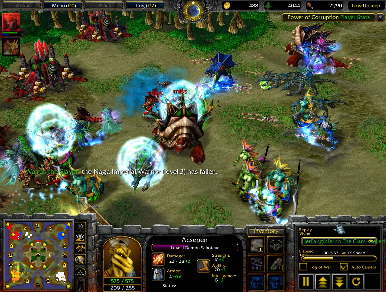 Warcraft3 sex map nude gallery