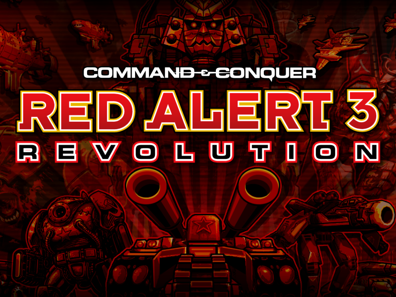 registration code red alert 3 crack instructions