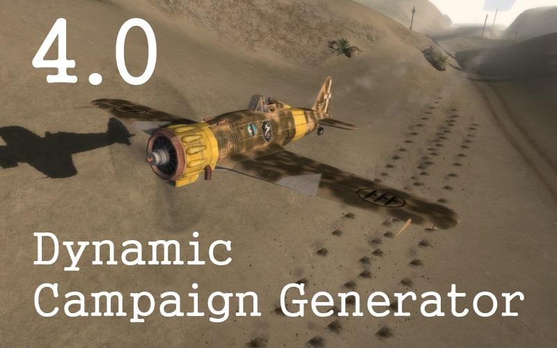 DCG v4.0 Released