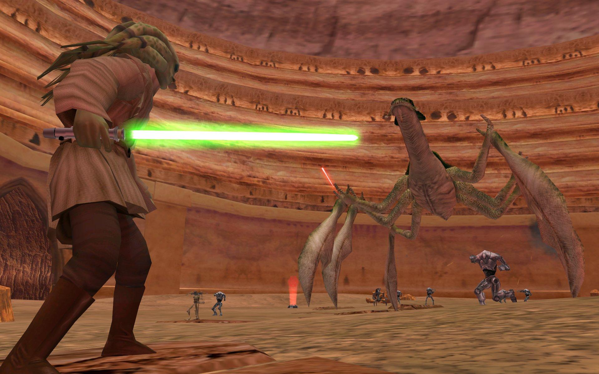 Скачать торрент star wars battlefront 2+mods