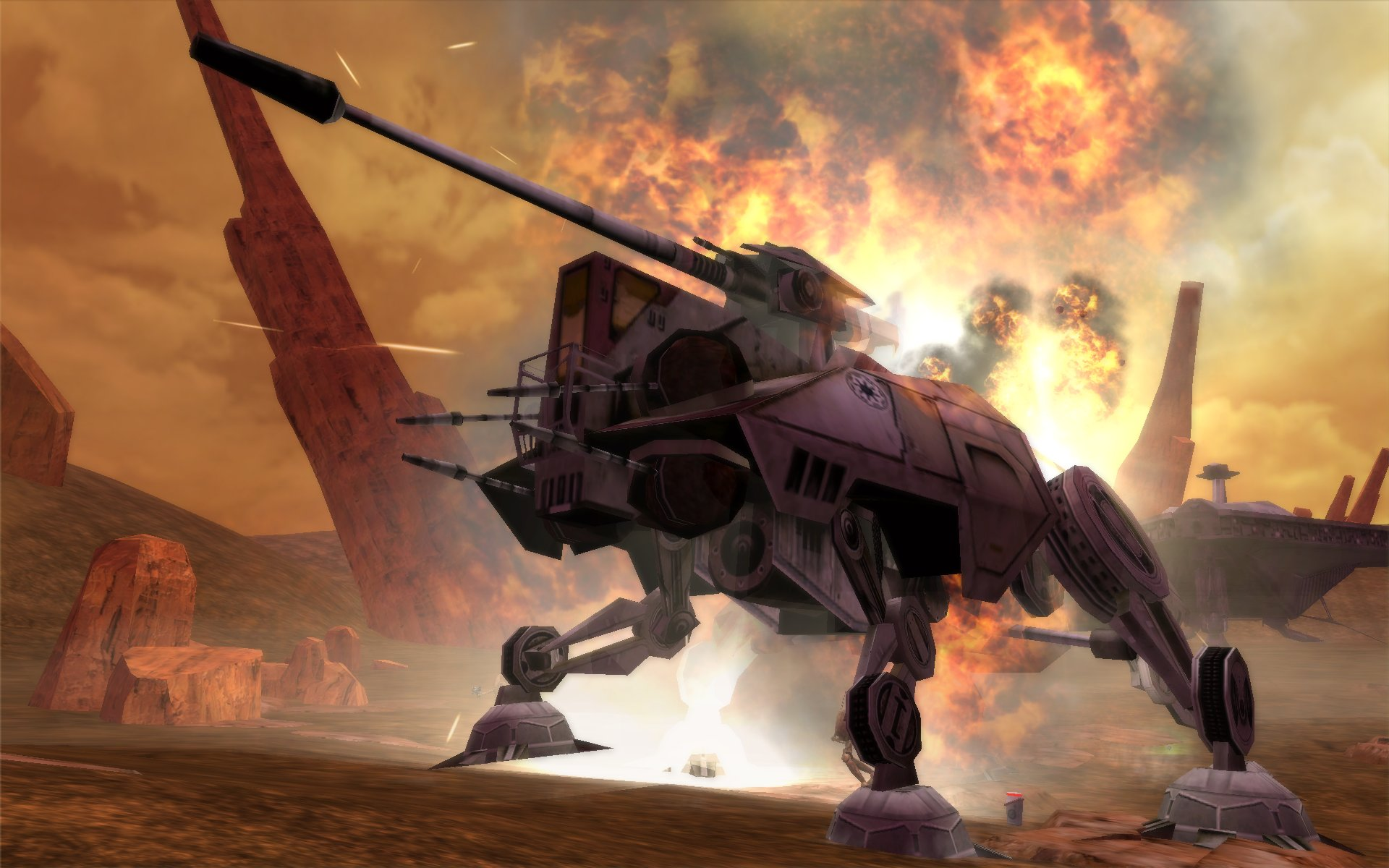 star wars the clone wars - photo #50