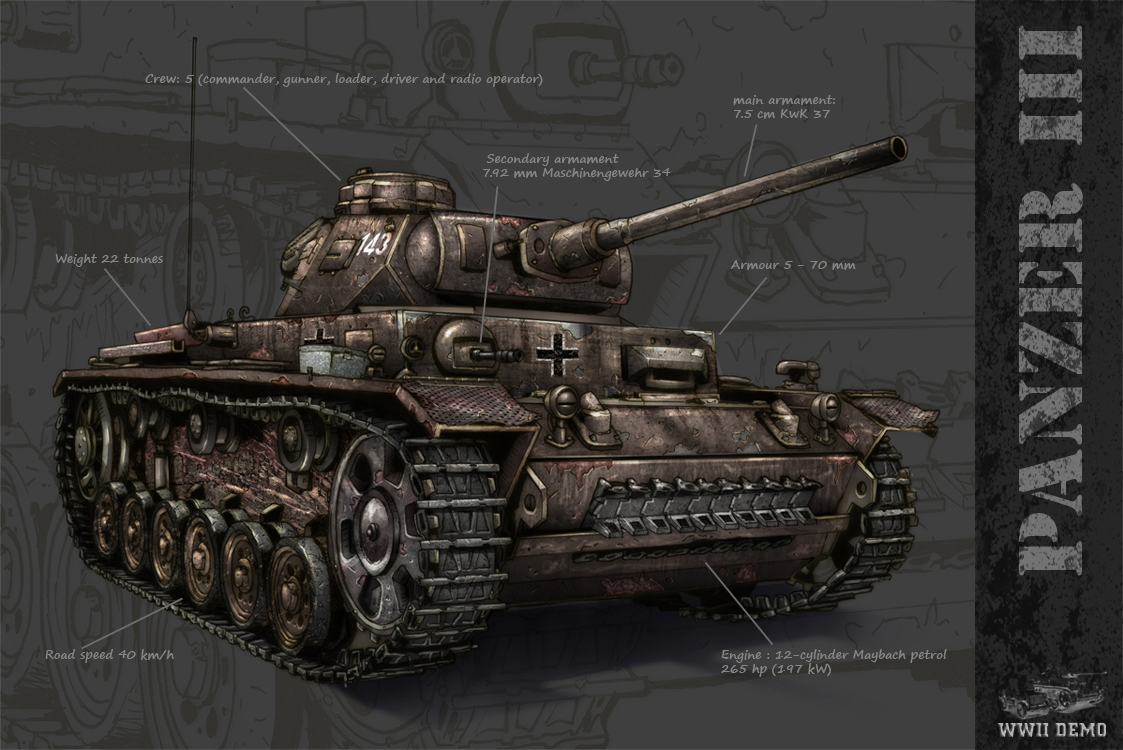 Panzer_3.jpg