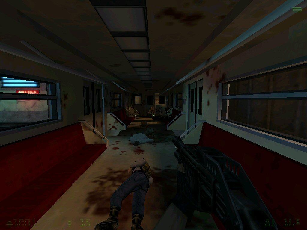 Pure Train Horror Image Hl Opposing Force Firestorm