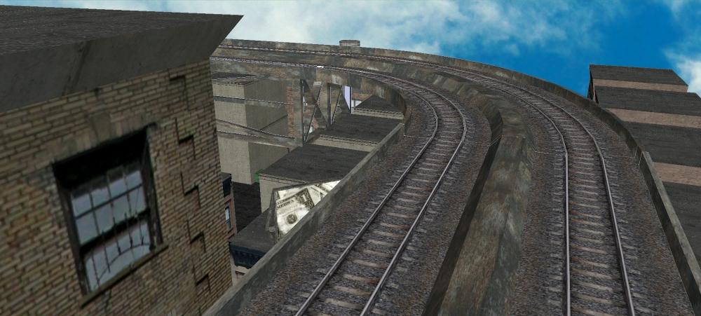 More Dev Shots Image Grand Theft Auto Carcer City Mod For Grand