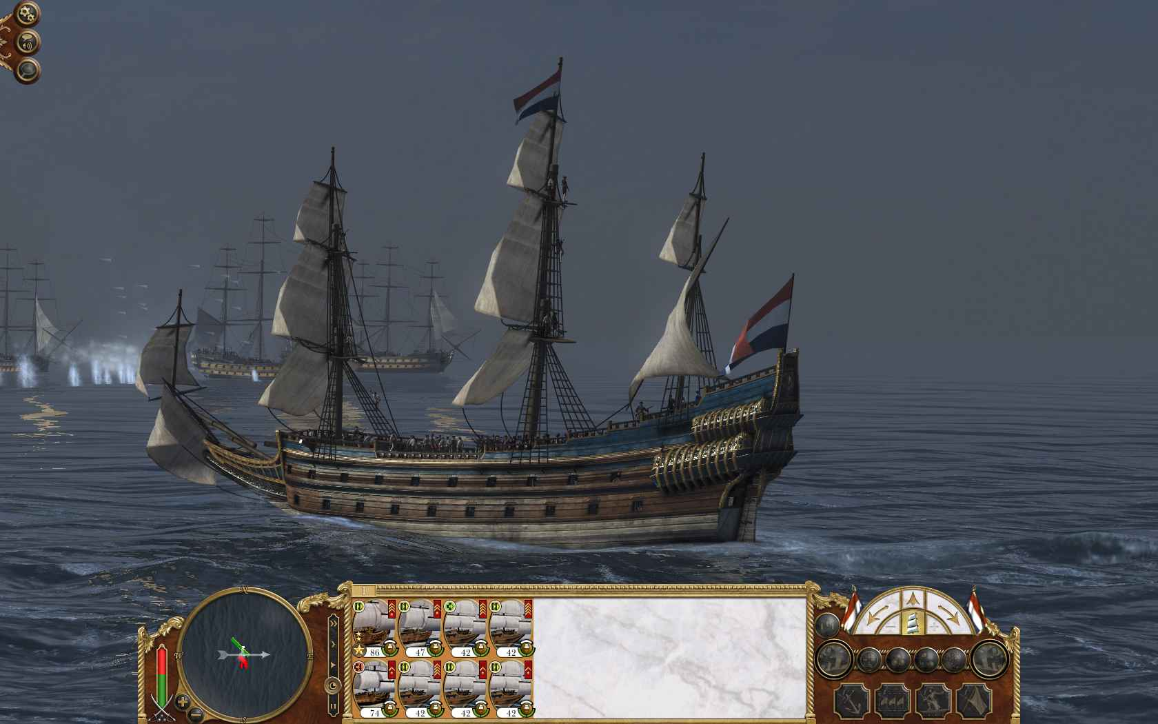 How To Install Additional Units Mod Empire Total War - tretonforex