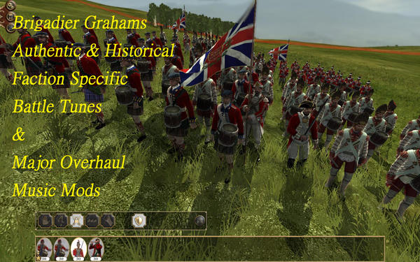 Empire Total War Моды Скачать - фото 6