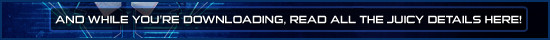 Progress Report IX - Overwatch Mod