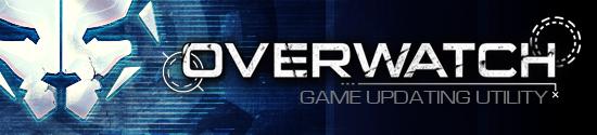 Overwatch: GUU