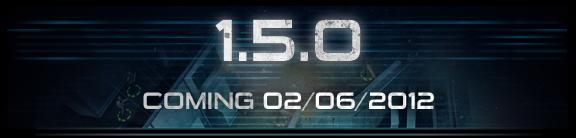 Overwatch 1.5.0 + OST